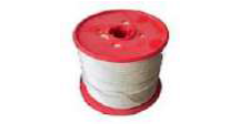 Starter Rope 4.5mm/100M (328 ft)