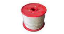 Starter Rope 5.0mm/100M (328 ft)