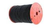 Starter Rope 6.0mm/100M (328 ft)