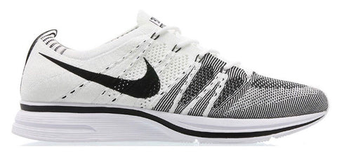 Nike Flyknit Trainer DS