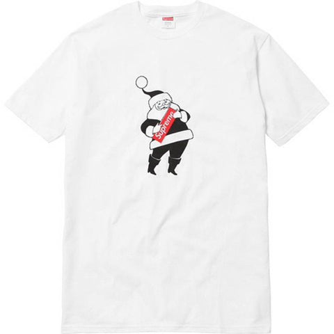 9109eb84 Tees / Shirts – In Stock NYC
