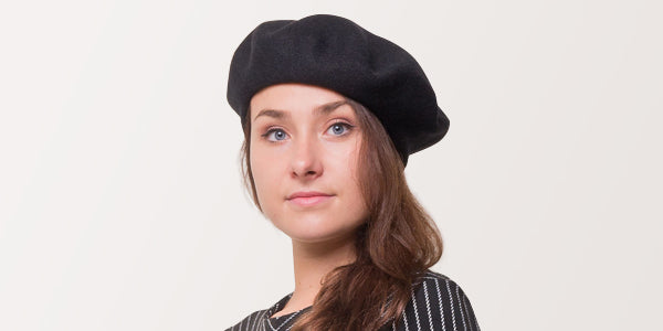 Elevate Your Fashion Style with a Beret: How to Wear It