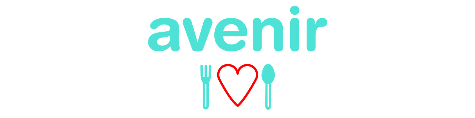 Avenir our charity Onze Montreal