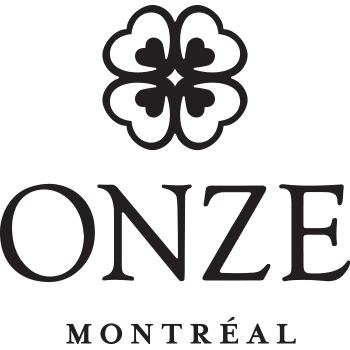Onze Montreal Coupons