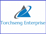 Torchseng Enterprise