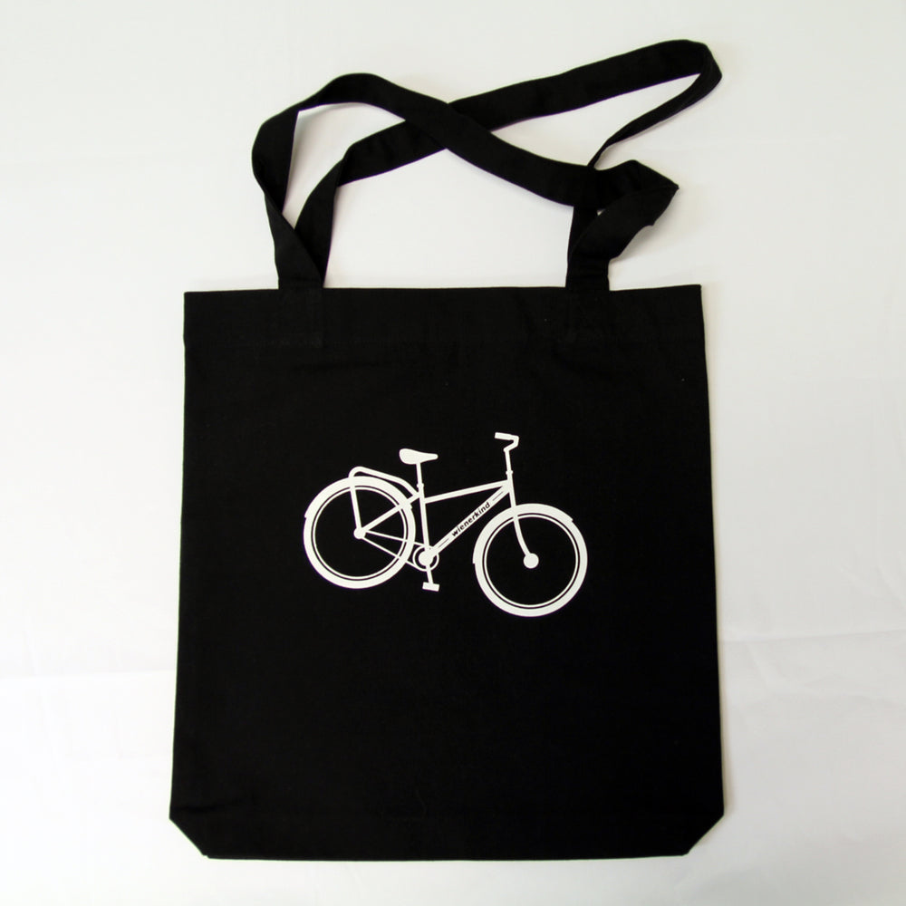 Bike Massiver Shopping Bag