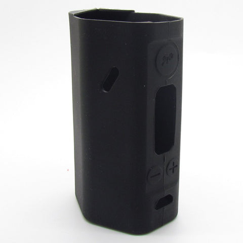 Central Vape City - Accessories - Wismec - RX200 Silicone Case
