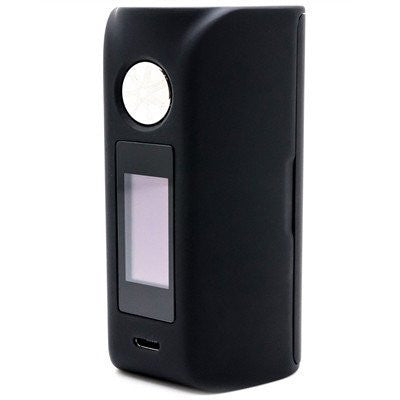 Central Vape City - Mods - Asmodus - Minikin V2 180W Mod