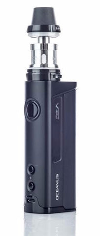 Central Vape City - Kits - Innokin - Oceanus Kit - With Batteries