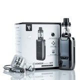 Central Vape City - Kits - Vaporesso Revenger Mini 85W with NRG SE Sub-Ohm Tank
