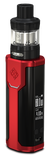 Central Vape City - Kits - Wismec - Sinuous P80 with Elabo Mini Tank