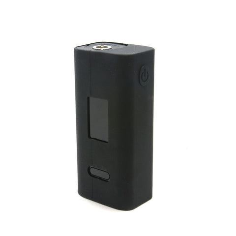 Central Vape City - Accessories - Joyetech Cuboid Silicone Case