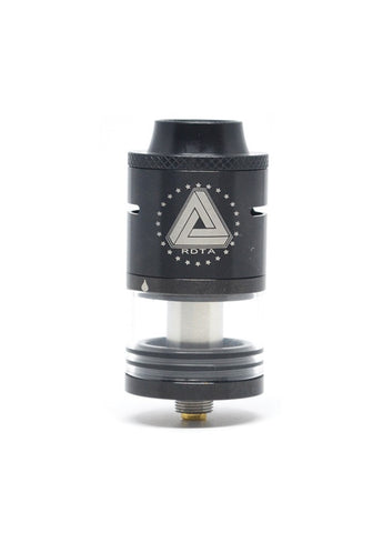 Central Vape City - RDA/RTA - iJoy Limitless RDTA