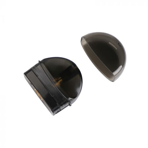 Innokin - EQ Replacement Pods