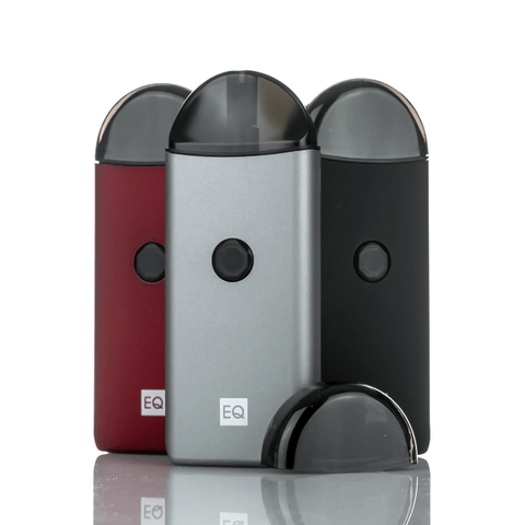 Innokin - EQ Open Pod Started Kit