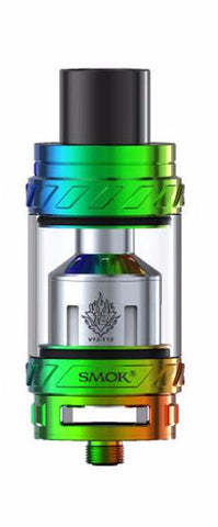 Central Vape City - Tanks - SMOK TFV12 Cloud Beast King Tank