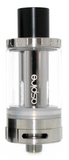 Central Vape City - Tanks - Aspire Cleito Tank - Silver