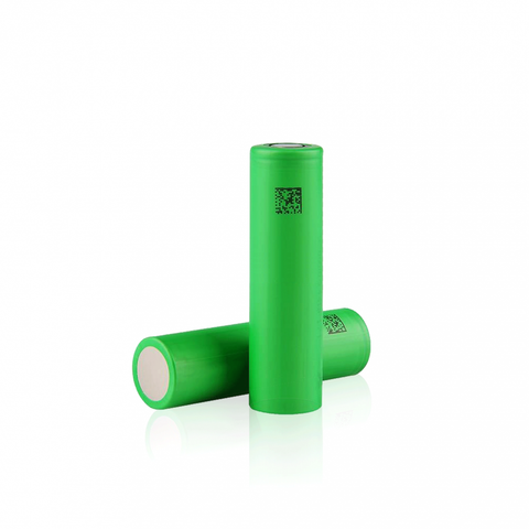 Central Vape City - Accessories - Sony VTC4 2100MAH 18650 Battery