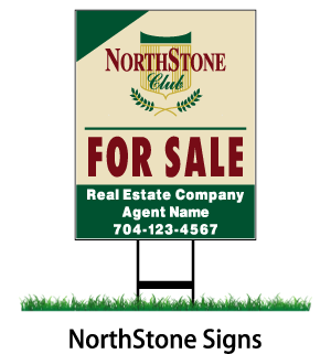 northstone signs