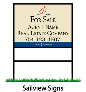 sailview signs