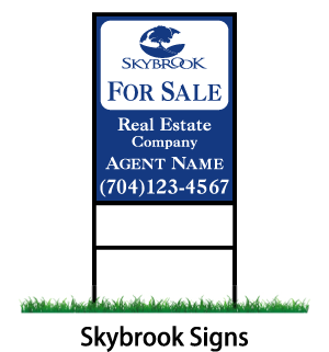 skybrook signs