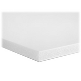 "Sheet of 3/16"" Foam Core Board"