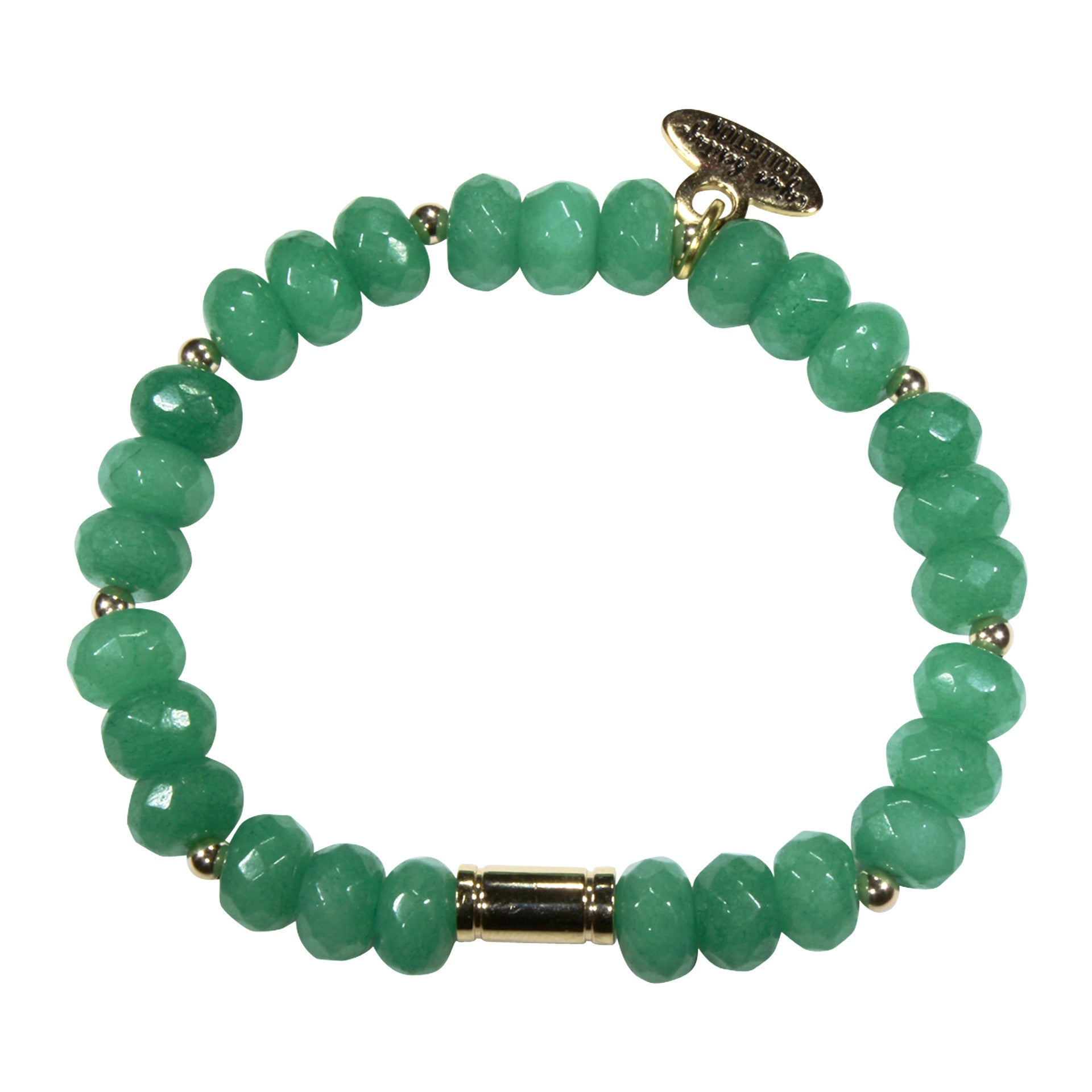 fine antique green bracelet deco period bracelets jewelry jade carved pin finely art gold and