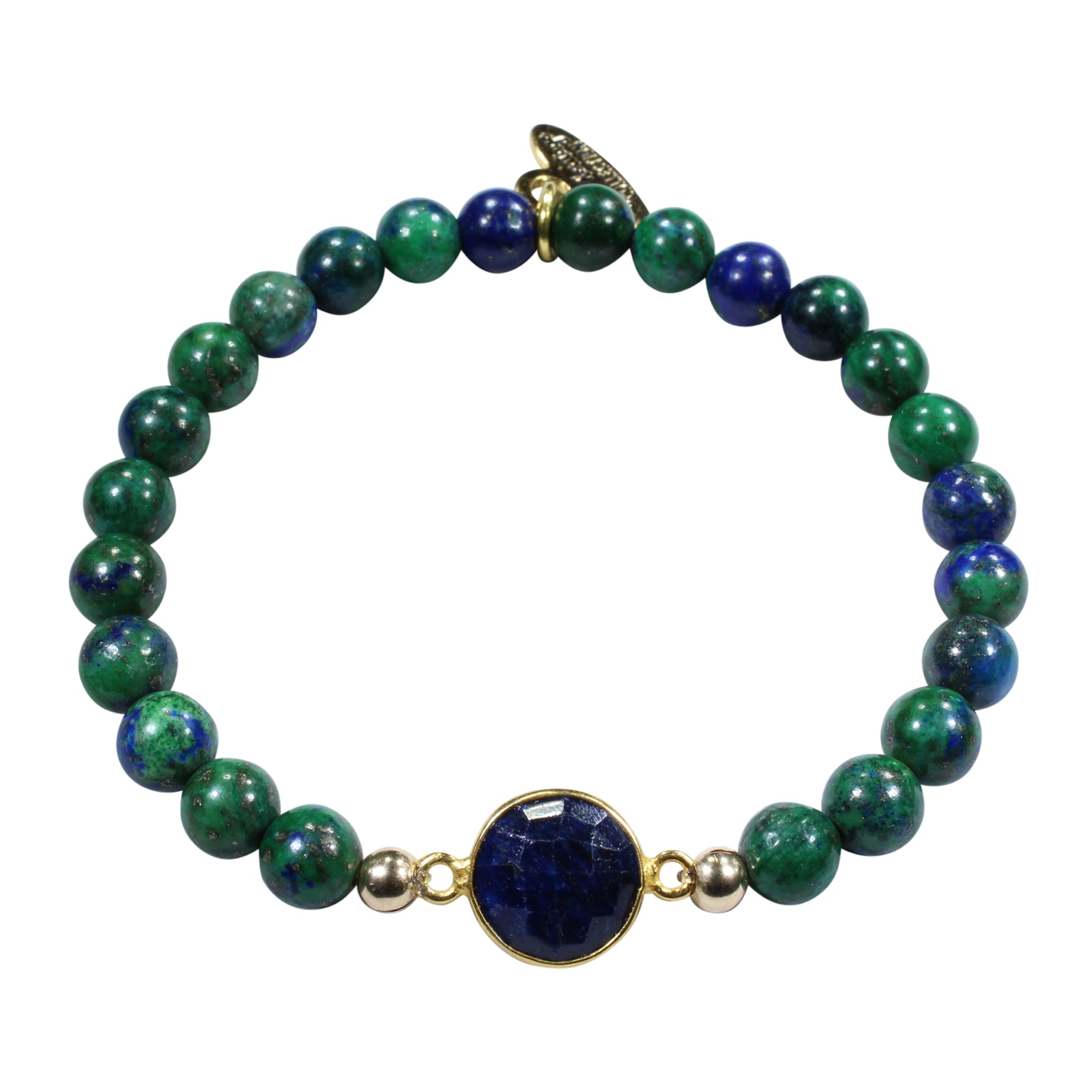 men and exuding sapphire genuine sophistication features carats modern bracelet s cool pin this of midnight