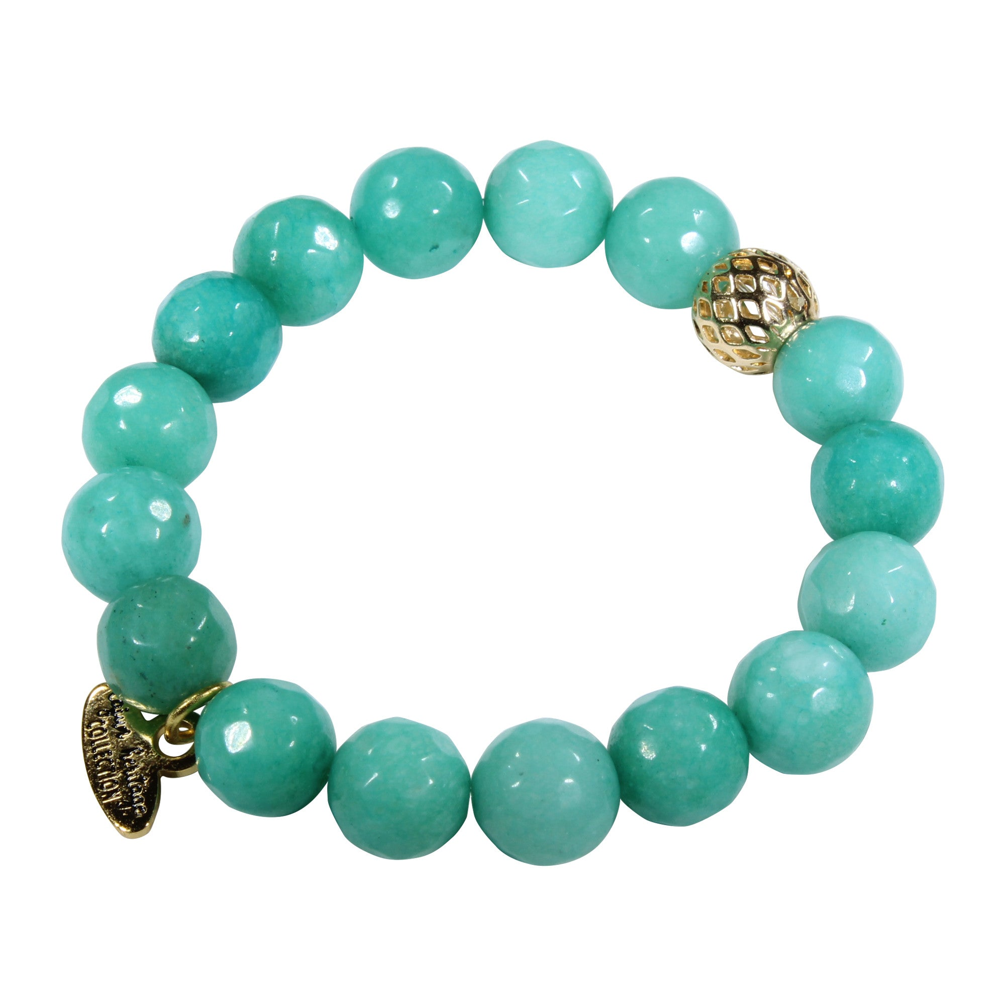 you with of gorgeous would a what colors gemstone them in make pin whole these range magnesite wholesale come beads