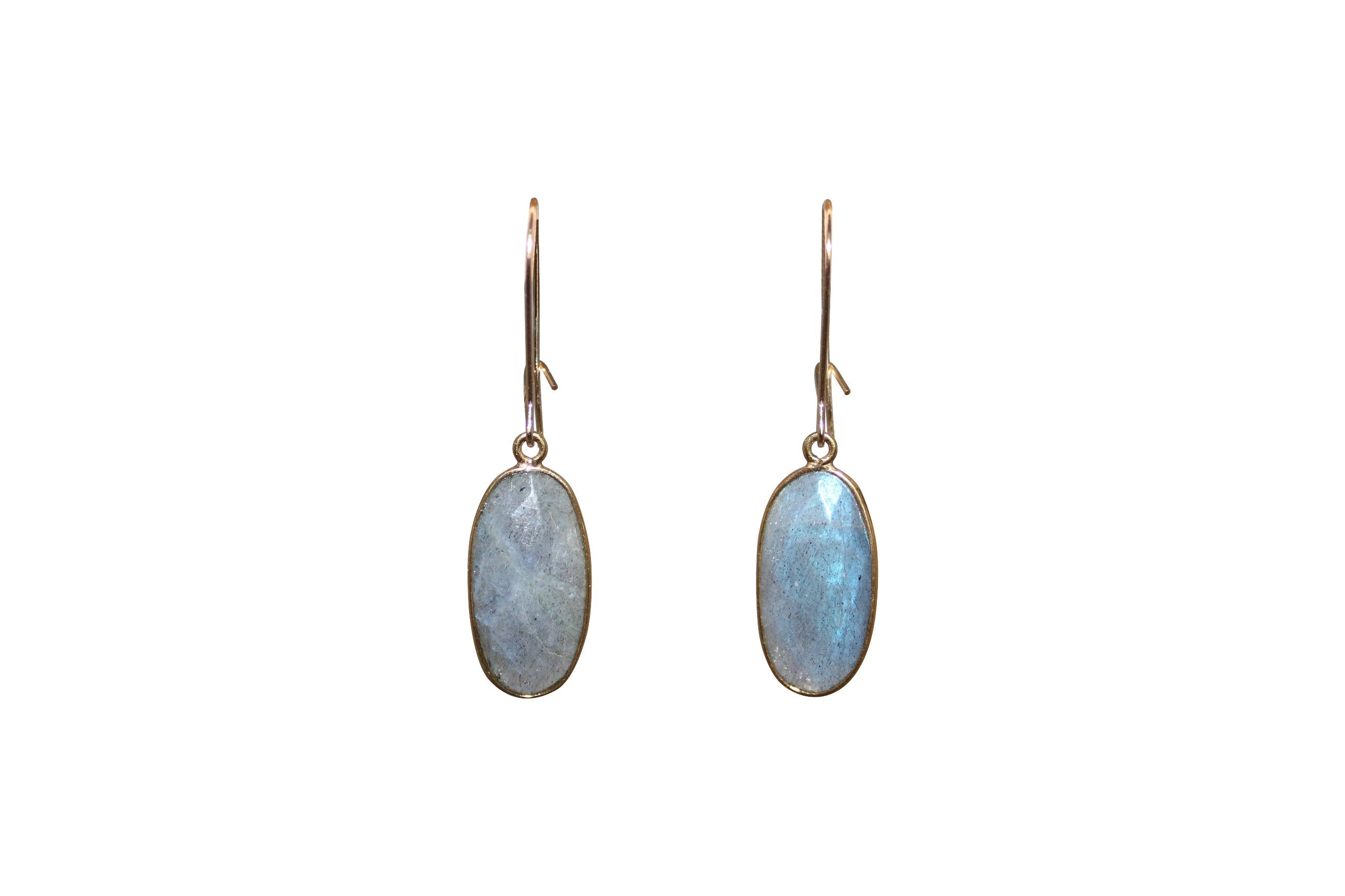 the labradorite home img of earrings flames designers forest india jewellery shop