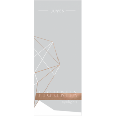 Juves Eyelights 1x1,25ml
