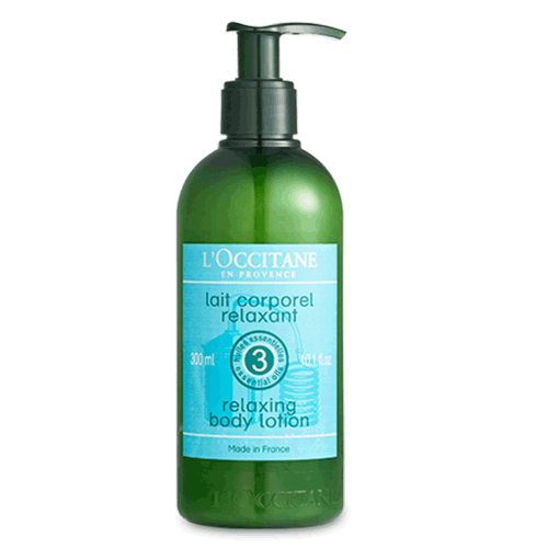 Aromachology Body Lotion 300ml