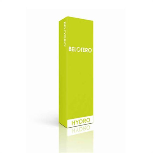 Belotero Hydro (1x1 ml)