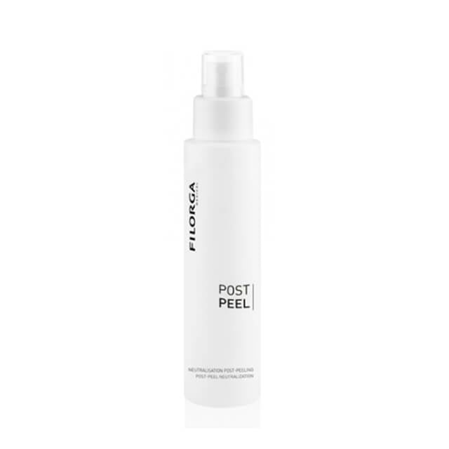 Filorga Post-Peel 125 ml