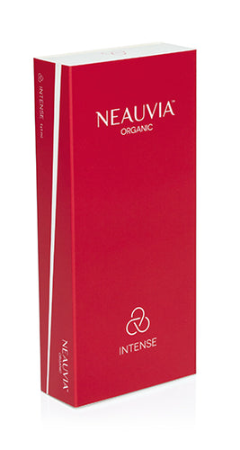 Neauvia Organic Intense 1x1ml