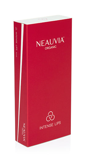 Neauvia Intense Lips 1x1ml