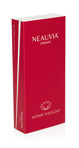 Neauvia Intense Rheology 1x1ml