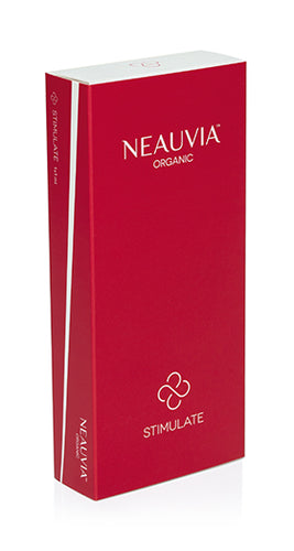 Neauvia Organic Stimulate 1x1ml