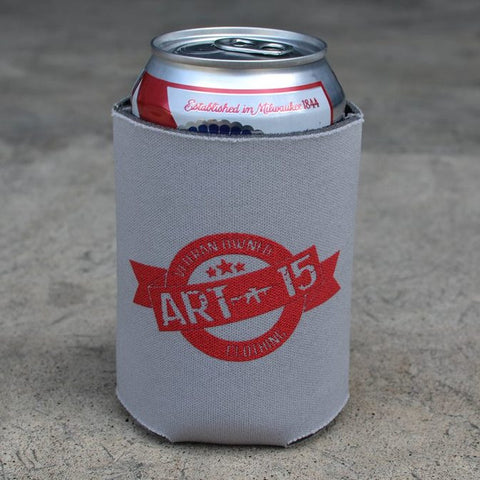 Article 15 Coozies