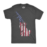 Liberty Tee - FINAL CLOSEOUT