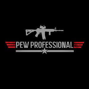 Pew Professional Shirt