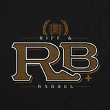 RIFF & BARREL-LOGO