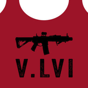 V.LVI (5.56) Tank -WINTER CLOSEOUT-