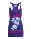 Women's Power Walk Tank