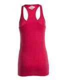 KCFO Women's Tank - FINAL CLOSEOUT