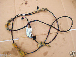 Jaguar X300/ X308 Roof Security Intrusion Wiring Harness Loom Cable