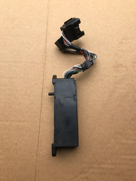Daimler Jaguar X300 Automatic Gearbox Module J Gate Linear Switch DBC12395