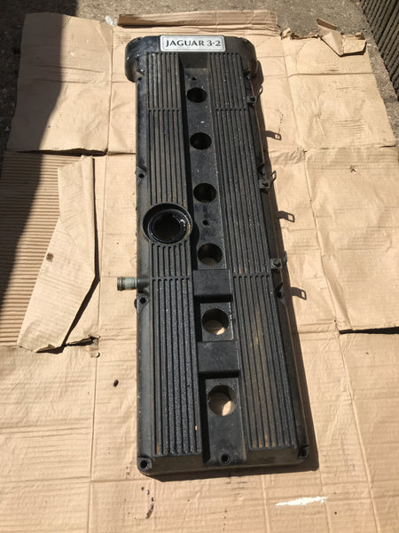 Jaguar AJ6 4.0 3.2 engine top cam cover 1994 models only