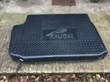Jaguar X300 X308 protective boot liner GENUINE part