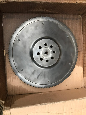 Jaguar XJ40 XJ6 XJS XJ-S 3.6 Manual Flywheel EBC1832